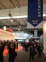 /ext/galleries/mwc-2013/full/IMG_1422.jpg