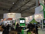 /ext/galleries/mwc-2013/full/IMG_1424.jpg