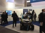 /ext/galleries/mwc-2013/full/IMG_1425.jpg