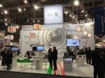 /ext/galleries/mwc-2013/full/IMG_1428.jpg