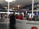 /ext/galleries/mwc-2013/full/IMG_1429.jpg