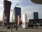 /ext/galleries/mwc-2013/full/IMG_1430.jpg