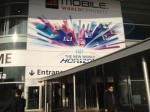 /ext/galleries/mwc-2013/full/IMG_1431.jpg