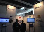 /ext/galleries/mwc-2013/full/IMG_1437.jpg