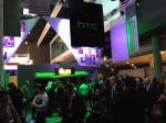 /ext/galleries/mwc-2013/full/IMG_1438.jpg