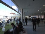 /ext/galleries/mwc-2013/full/IMG_1440.jpg