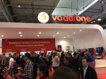 /ext/galleries/mwc-2013/full/IMG_1442.jpg