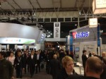 /ext/galleries/mwc-2013/full/IMG_1443.jpg