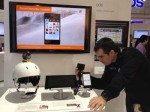 /ext/galleries/mwc-2013/full/IMG_1444.jpg
