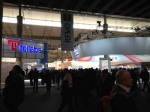 /ext/galleries/mwc-2013/full/IMG_1446.jpg