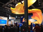 /ext/galleries/mwc-2013/full/IMG_1448.jpg