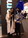 /ext/galleries/mwc-2013/full/IMG_1449.jpg