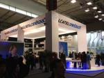 /ext/galleries/mwc-2013/full/IMG_1450.jpg