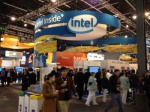 /ext/galleries/mwc-2013/full/IMG_1454.jpg