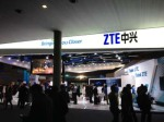 /ext/galleries/mwc-2013/full/IMG_1461.jpg