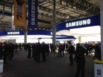 /ext/galleries/mwc-2013/full/IMG_1462.jpg