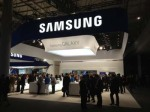 /ext/galleries/mwc-2013/full/IMG_1463.jpg