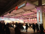 /ext/galleries/mwc-2013/full/IMG_1464.jpg