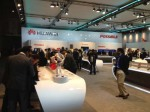 /ext/galleries/mwc-2013/full/IMG_1465.jpg