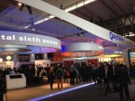 /ext/galleries/mwc-2013/full/IMG_1469.jpg