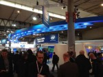 /ext/galleries/mwc-2013/full/IMG_1472.jpg