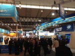 /ext/galleries/mwc-2013/full/IMG_1474.jpg