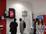 /ext/galleries/mwc-2013/full/IMG_1477.jpg
