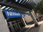 /ext/galleries/niweek-2014/full/011.jpg