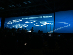 /ext/galleries/niweek-2014/full/027.jpg