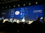 /ext/galleries/niweek-2014/full/047.jpg