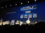 /ext/galleries/niweek-2014/full/075.jpg