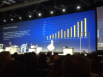/ext/galleries/niweek-2014/full/103.jpg