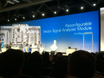 /ext/galleries/niweek-2014/full/110.jpg