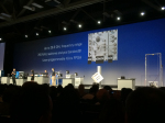 /ext/galleries/niweek-2014/full/111.jpg