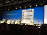 /ext/galleries/niweek-2014/full/134.jpg