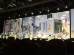 /ext/galleries/niweek-2014/full/161.jpg