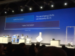 /ext/galleries/niweek-2014/full/182.jpg
