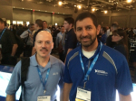 /ext/galleries/niweek-2014/full/235.jpg