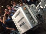 /ext/galleries/niweek-2014/full/244.jpg