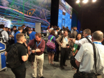 /ext/galleries/niweek-2014/full/256.jpg