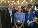 /ext/galleries/niweek-2014/full/257.jpg