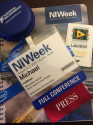 /ext/galleries/niweek-2014/full/345.jpg
