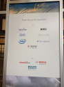 /ext/galleries/niweek-2014/full/IMG_3313.jpg