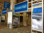 /ext/galleries/niweek-2014/full/IMG_3314.jpg