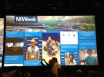 /ext/galleries/niweek-2014/full/IMG_3322.jpg