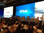 /ext/galleries/niweek-2014/full/IMG_3324.jpg
