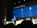 /ext/galleries/niweek-2014/full/IMG_3331.jpg