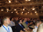 /ext/galleries/niweek-2014/full/IMG_3335.jpg