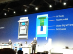 /ext/galleries/niweek-2014/full/IMG_3355.jpg