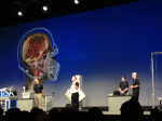 /ext/galleries/niweek-2014/full/IMG_3356.jpg